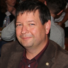 Pf. Michael Herbst